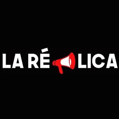 """""""La gente está indignada ya no podemos estar callados"""", afirmó escrachador de Villamayor"""