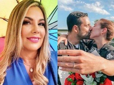 Crónica / ¡Se casa el nene! La suegra es la más emocionada