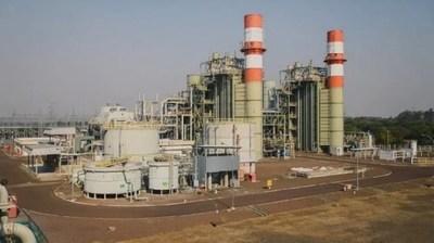 Argentina vuelve a exportar gas a Brasil luego de seis años