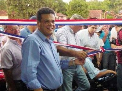 Robert Acevedo, en condición crítica, pero logró pasar primeras horas