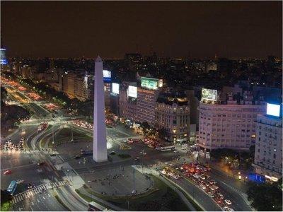 Buenos Aires, una ciudad que cautiva