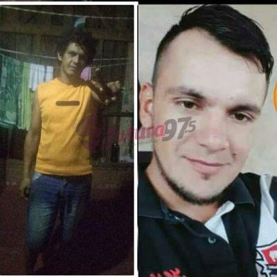 Cuerpos hallados muertos en asentamiento de Aral Moreira eran paraguayos