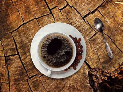 El café, un sobreviviente de la pandemia