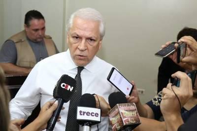 Gerente ejecutivo de Tesãi pretende deslindar responsabilidad sobre muertes