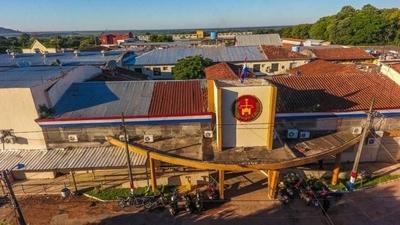 HOY / Fallecidos en Tacumbú: tres fueron decapitados, según informe preliminar