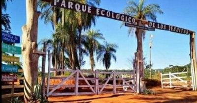 La Nación / Senatur suspende a seis establecimientos turísticos de Itapúa