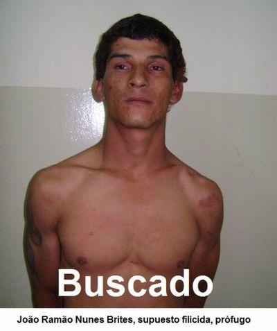 Condenado a 27 años de cárcel por asesinar a su hijo de años entre los 6 muertos en Tacumbú