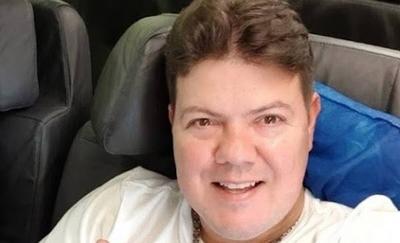 """HOY / Apelan arresto domiciliario de Arturo Grau: """"Tiene que estar en la cárcel"""""""