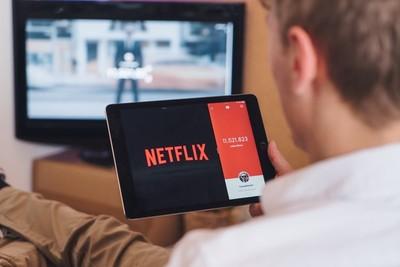 8 de cada 10 asuncenos ven películas y series por Netflix
