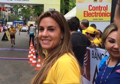 Critican nueva chicana de Nathalia Zuccolillo, directora de ABC Color, y Juan Carlos Lezcano para trabar inicio de juicio oral