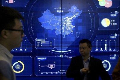 Crece el bloque de países que alerta por las maniobras de espionaje y búsqueda de influencia de China