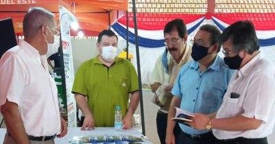 La Nación / Paraguay participará de 21ª Feria del Libro Chaqueño y Regional