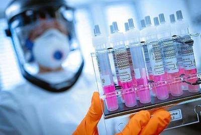 Coronavirus deja 20 finados y 1.037 positivos