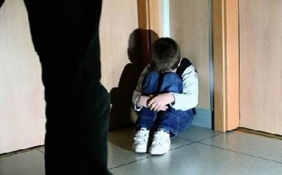 Un docente fue condenado a 12 años de cárcel por abusar de su alumno