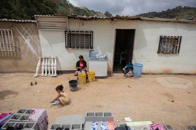 Expertos instan a Latinoamérica a cerrar la brecha digital en zonas rurales