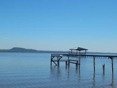 Proyecto para resguardar el Lago Ypacaraí