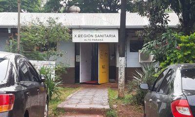 Confirman segundo fallecido por dengue y segunda ola de contagios de Covid en Alto Paraná
