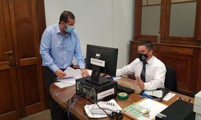 Caso Alegre: Jueza pide sanción de litigantes que obraron con temeridad y malicia
