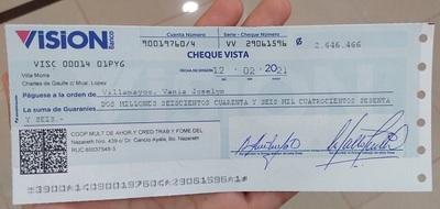 Tras denuncia, joven obtiene pago por parte de empresa de electrodomésticos