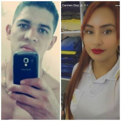 Policía reporta nuevo intento de feminicidio en Pedro Juan Caballero