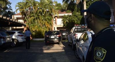 Encuentran muerta a mujer en presunto caso de asesinato