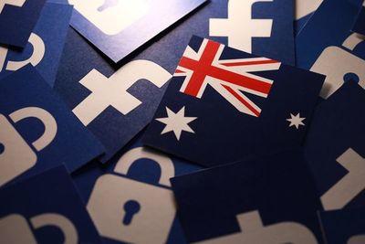 Australia vs. Facebook: El mundo aguarda resolución sobre el bloqueo a publicación de noticias