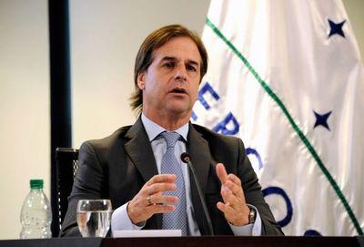 """Un Mercosur """"más flexible"""""""