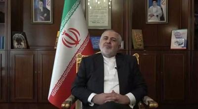 Irán pide a Estados Unidos levantar sanciones para salvar acuerdo nuclear