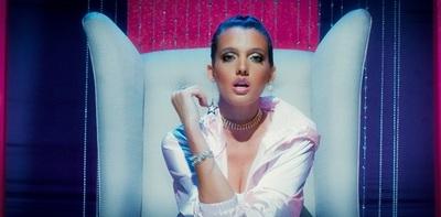 Anna Chase lanza nuevo single
