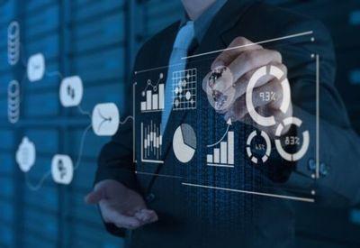 La Estadística y el Análisis de decisión en los problemas de negocios