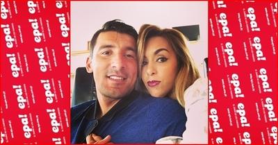 Constructora habría estafado a Pájaro Benítez y su esposa, además de otros futbolistas