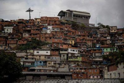 Chavismo pide inversión en Venezuela a petroleras de EE.UU.