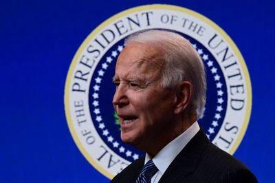 EE.UU. regresa formalmente al Acuerdo de París