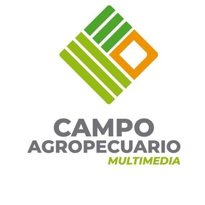 Presencia de la mancha anillada de la soja en el departamento de Canindeyú