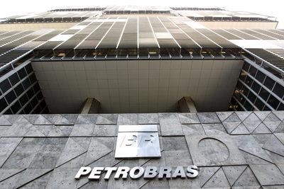 El Gobierno de Brasil cambia al presidente de Petrobras tras las críticas de Bolsonaro