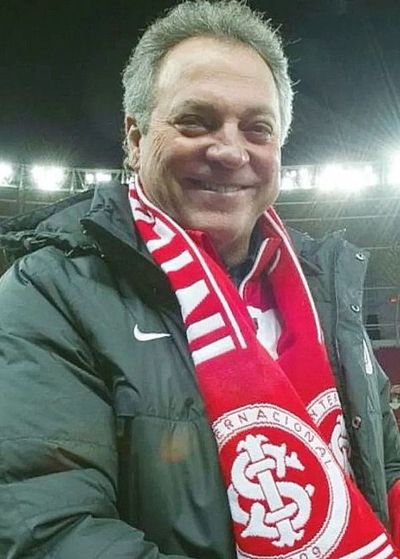 Flamengo-Internacional, con el título en juego
