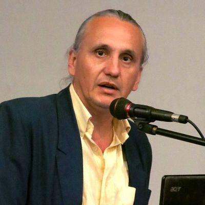 Meyer evalúa la idea de volver a candidatarse para intendente de Asunción