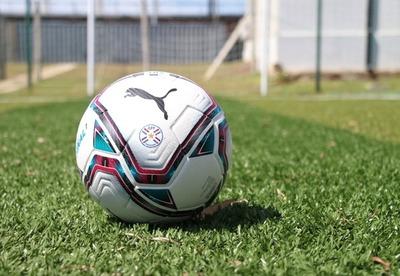 Los añejos rivales esperan contagiar buen fútbol