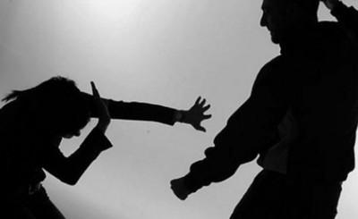 Casi 26 mil denuncias de violencia familiar en el 2020