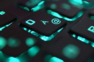 Mejorar conectividad, una urgencia para reducir brecha digital en América