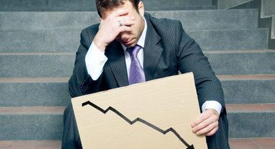 Principales consecuencias y efectos psicológicos y/o emocionales que se derivan de una situación de desempleo