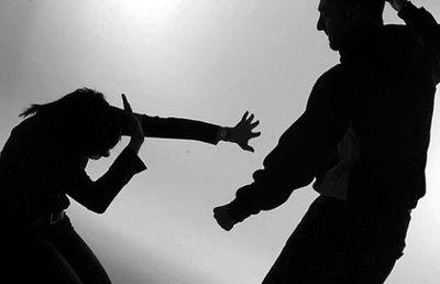 Fiscalía recibió 26 mil denuncias por violencia intrafamiliar en el 2020, 70 víctimas por día