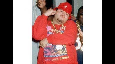 Fallece Prince Markie Dee, miembro de Fat Boys