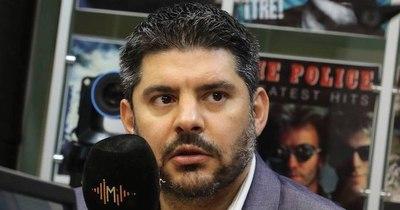 La Nación / Suspenderían obras si el MOPC no cumple, dice intendente asunceno