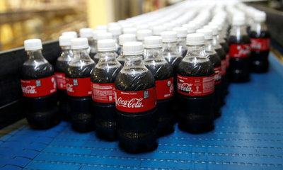 Coca-Cola organiza un curso para que sus empleados aprendan a «ser menos blancos»