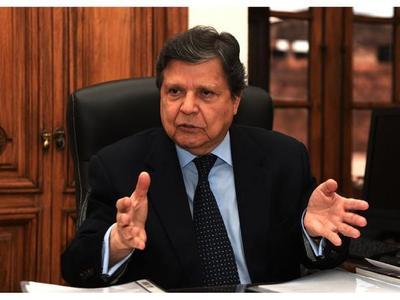 """""""Queremos sacarnos el complejo de la derrota sobre tema Itaipú"""""""