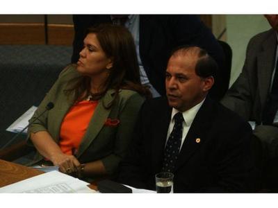Paraguay enfrentará en marzo otro juicio ante la Corte IDH