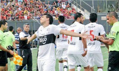 Pablo Zeballos, el goleador que ya se prepara para ser director técnico