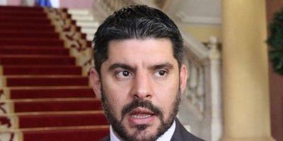 """Rodríguez: """"La ciudadanía confía en nuestra gestión y este modelo de política"""""""
