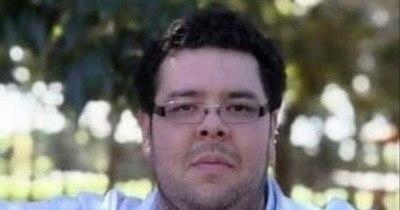 La Nación / Otro médico falleció a causa de COVID-19 en el Este